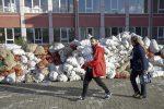 L'Albania interrompe le ricerche: sono 51 le vittime del terremoto