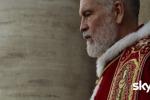 «The New Pope», le primissime immagini della serie firmata da Sorrentino