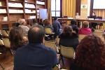 Workshop sui trapianti polmonari a Messina, tracciati gli obiettivi futuri