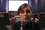 Tv, Rosita Celentano: «Il pubblico non è pronto a capire Adrian»