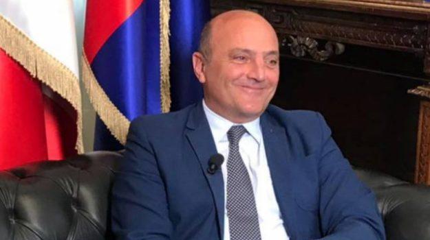 comune di crotone, dimissioni sindaco, inchiesta, Ugo Pugliese, Catanzaro, Calabria, Politica