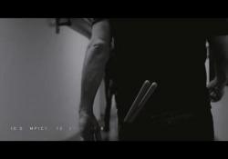 Vasco racconta il suo San Siro Ecco un estratto di «Vasco non stop live», il film che racconta i suoi due ultimi tour - Corriere Tv