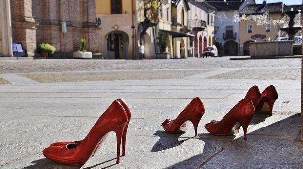 violenza sulle donne, Sicilia, Cultura