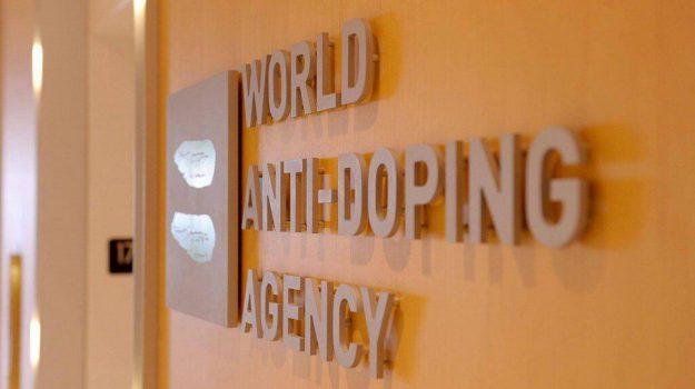 doping, russia, Sicilia, Sport