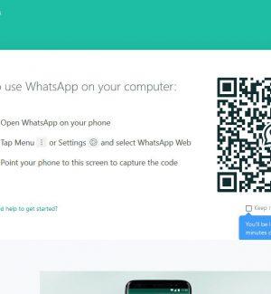 Whatsapp Desktop, ora è possibile chiamare e videochiamare anche da PC