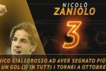Fantacalcio, i consigli per l'11ª giornata di Serie A