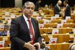 Vasco Cordeiro al Comitato Ue delle Regioni - fonte: CdR