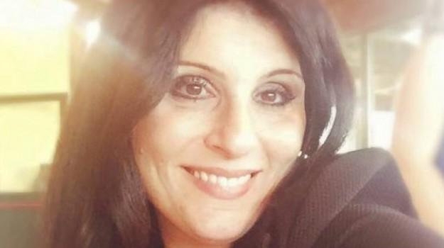 Maria Antonietta Rositani, Reggio, Calabria, Cronaca