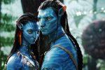 Avatar, 10 anni fa usciva la pellicola dei record: in arrivo 4 sequel entro il 2027