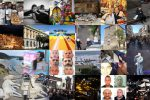 Un anno attraverso le immagini, ecco com'è andato il 2019 per Cosenza e la sua provincia