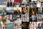 """Da Natuzza all'operazione """"Scott Rinascita"""": tutte le foto del 2019 di Catanzaro, Crotone e Vibo"""