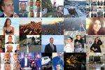 Le fotografie che raccontano il 2019 di Reggio Calabria: tutto l'anno in 20 click