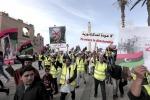 Libia: Ue, tutti Paesi rispettino embargo sulle armi