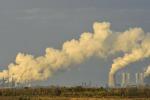Agenzia Ue, rischio obiettivi ambiente e clima 2030