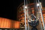 Pe, tutti Stati Ue ratifichino testo contro violenza su donne