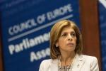 Alimenti: Kyriakides, Ue avrà target riduzione pesticidi