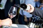 Dazi: Ue proporrà a Paesi più contributi per promozione vino