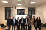 Associazione per la direzione del personale, rinnovate le cariche siciliane: Plescia nuovo presidente