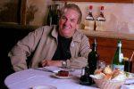 È morto Danny Aiello, l'italoamericano amato da Spike Lee e Sergio Leone