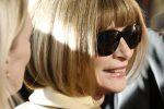 """Moda, Anna Wintour boccia il Black Friday: """"Meglio comprare poco ma di qualità"""""""
