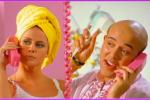 Dopo Barbie girl, tornano gli Aqua: il video del tormentone anni '90