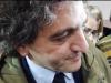 """Calabria, Aiello crede nell'alleanza civica del M5S: """"Ma dobbiamo unirci"""""""