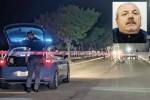Crotone, spari contro casa di un ex pentito: secondo attentato in 2 mesi