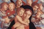 """Fino al 4 maggio a Palazzo Madama la mostra """"Andrea Mantegna. Rivivere l'antico, costruire il moderno"""""""
