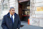 """Inchiesta sulla 'ndrangheta, così le cosche hanno """"invaso"""" la Val d'Aosta"""