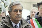 'Ndrangheta in Valle d'Aosta, si dimette il presidente Fosson