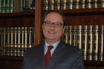 Il costituzionalista messinese Antonio Saitta nominato consigliere del ministro Provenzano
