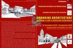 Progetti, visioni e bellezza: a Messina la mostra itinerante organizzata dagli architetti siciliani