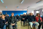Assemblea dei lavoratori Atm a Messina, in sindacati studiano le azioni di protesta