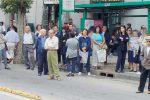 Trasporti, a Messina scoppia la polemica sulle tariffe dell'Atm