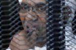 Sudan, l'ex presidente Omar al Bashir condannato a due anni