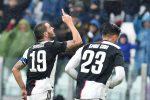 Lazio-Juventus, statistiche e curiosità sul big match dell'Olimpico