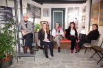A Messina il viaggio siciliano delle donne che fanno giornalismo