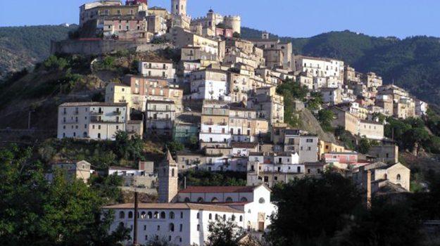 corigliano-rossano, Cosenza, Calabria, Cronaca