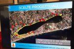 Capo Peloro, presentato il progetto di salvaguardia della riserva naturale
