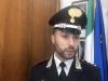 """Truffa all'Inps nella Locride, i carabinieri: """"Danno erariale da 5,6 milioni di euro"""""""