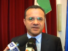 Coronavirus, De Luca pronto a chiudere le scuole a Messina