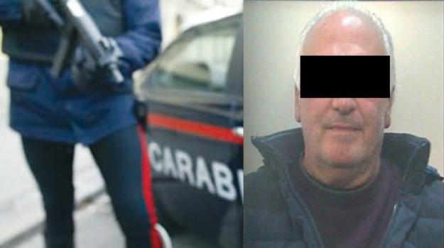 aggressione, omicidio, petilia policastro, Giovanbattista Cavarretta, Ottaviano Nicolazzi, Catanzaro, Calabria, Cronaca