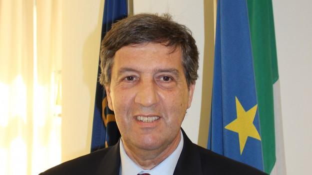 regionali calabria, claudio parente, Mario Occhiuto, Matteo Salvini, Roberto Occhiuto, silvio berlusconi, Calabria, Politica