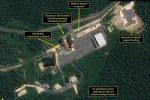 """La Corea del Nord torna minacciosa, effettuato un """"test decisivo"""""""