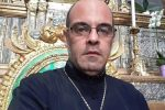 Noto, busta con proiettile e minacce di morte a un sacerdote: indagini