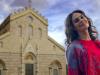 Rifiuti a Messina, la Cucinotta testimonial d'eccezione nel nuovo spot