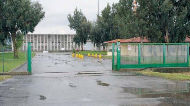impianti, rifiuti, stipendio, Catanzaro, Calabria, Cronaca