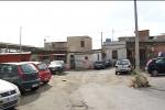 """Messina, a Natale saranno consegnate le chiavi delle case """"D'Arrigo"""""""