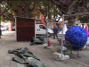 Il Quarto Quartiere di Messina studia un Comitato del Decoro