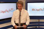 Scirocco, il talk show di Rtp torna a partire da venerdì 2 ottobre